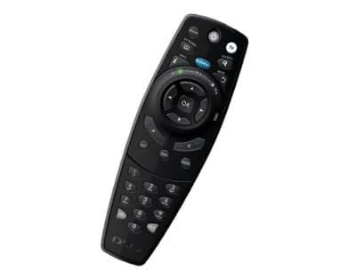 DSTV Remote B5