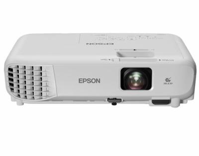 EB-E350