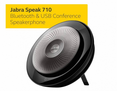 JABRA SPEAK710