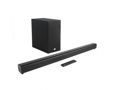 JBL Cinema SB260 Soundbar