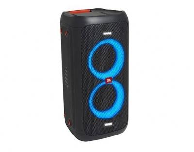 JBL PartyBox 100 Bluetooth Portable Speaker