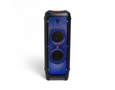 JBL PartyBox 1000 Bluetooth Portable Speaker