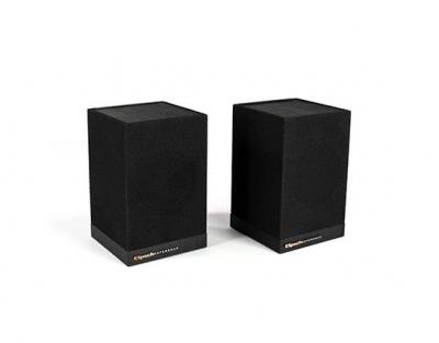 Klipsch Surround 3 Speakers