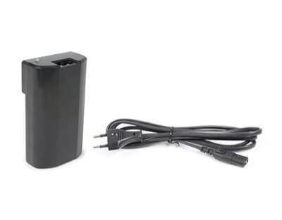 MRB10 Lithium-ion 12V battery pack with charger