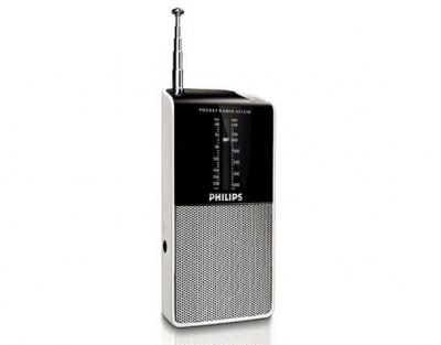 Philips AE1530