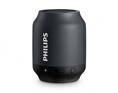 Philips BT50B