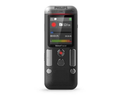Philips DVT2150