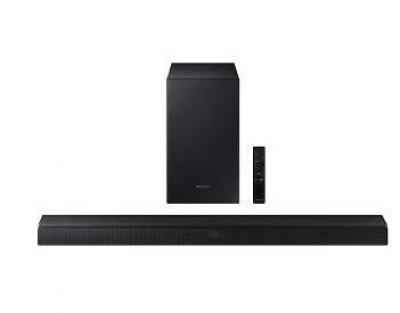 Samsung HW-T550XA