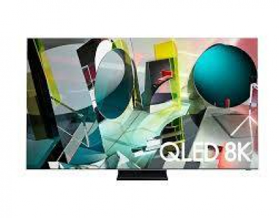 Samsung QA75Q9000RBK