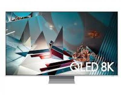 Samsung QA82Q800TBK