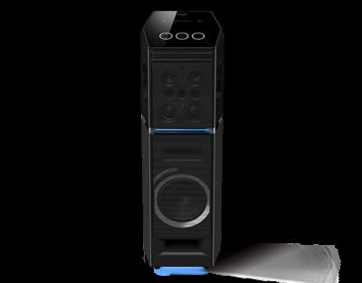 SC-UA90