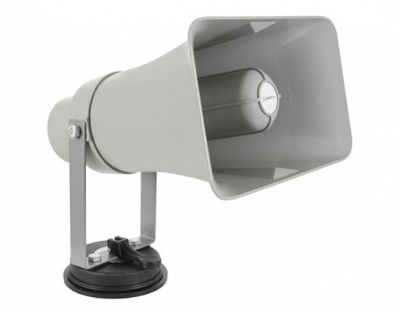 TV Audio VM25UR