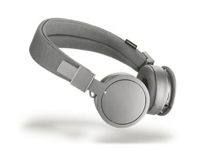 Wireless earphones classic - tv earphones wireless rechargeable