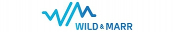 Wild & Marr